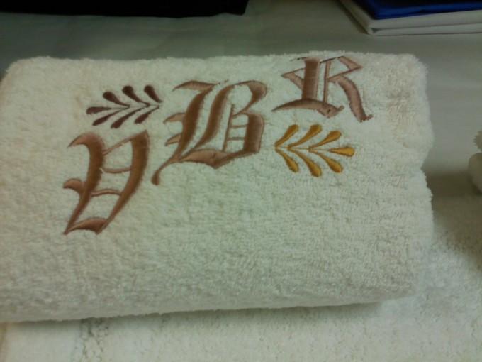 brooks_towels3.jpg