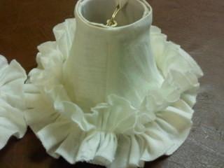 slipcoverlampshades18.jpg