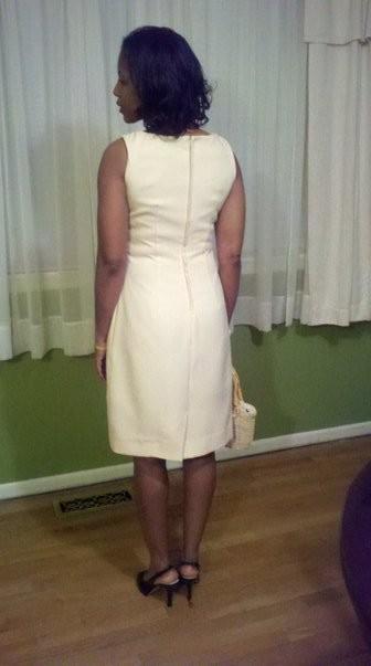 dresssideback.jpg