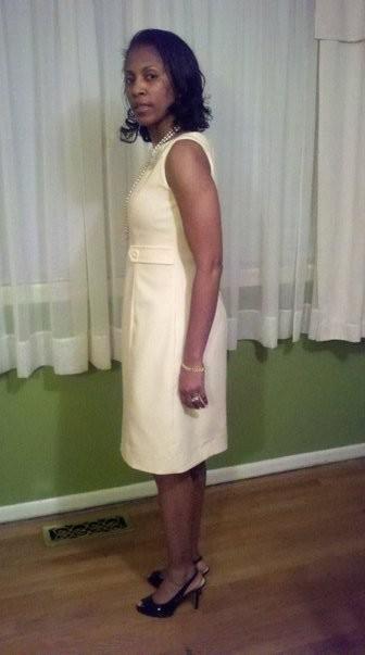 dresssidelft.jpg