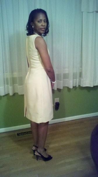 dresssiderght.jpg