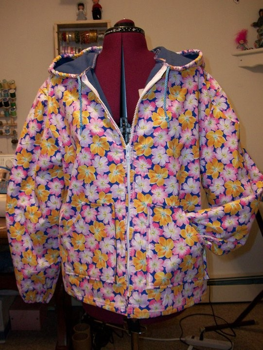 floral_zip_up_hooded_jackett.jpg
