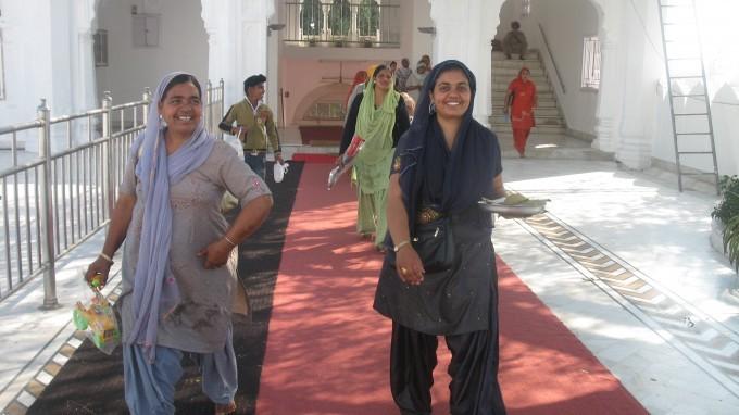 india_2011_104.jpg