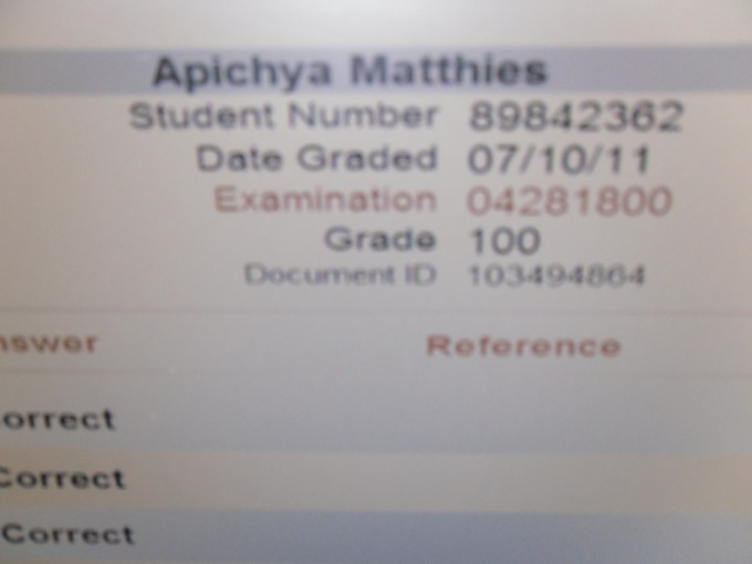 apichyas_sewing_exam_on_sunday_10th_july_2011._044.jpg