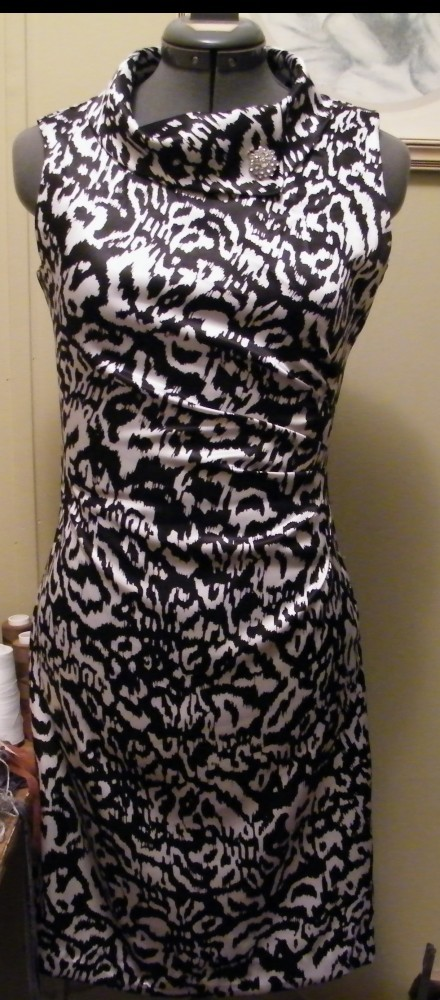 ruched.dress_.front_.jpg