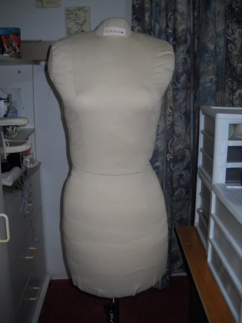 dress_form1.jpg