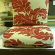damask_cushion2.jpg