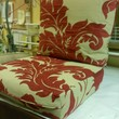 damask_cushion3.jpg