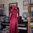 mom_final_project__red_dress_has_done_081.jpg