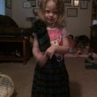 kilt for granddauger