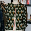 Using a simplicity pattern
