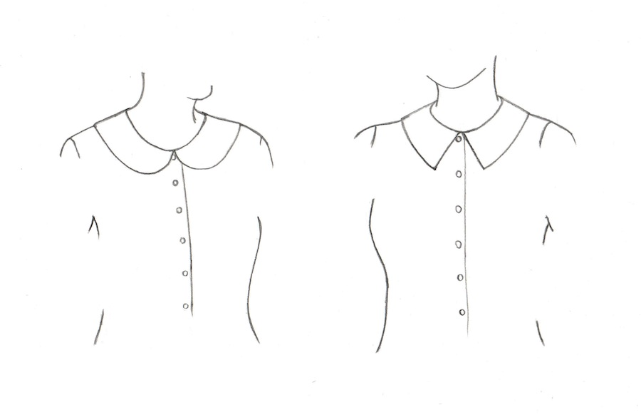collar and cuff sling instructions